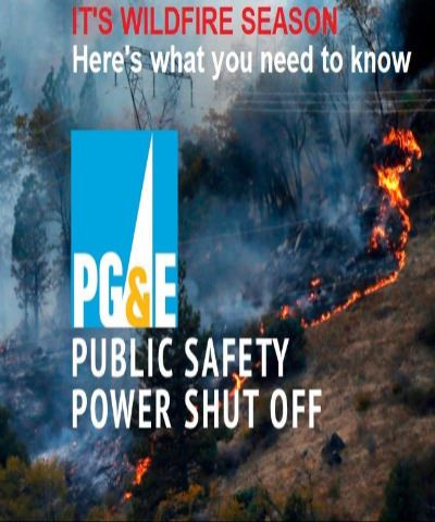 PGE-public-saftey-power-shut-off-image