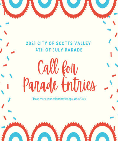 2021 July 4 Parade Website Image