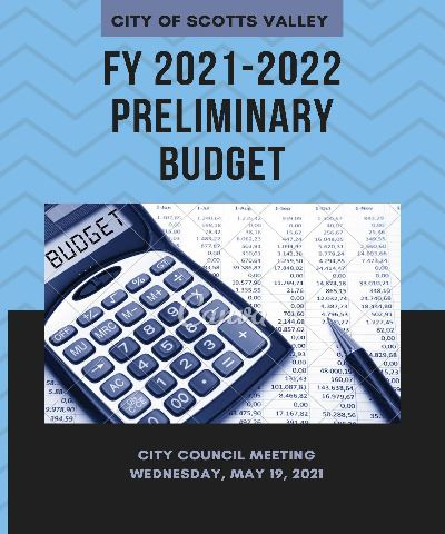 FY 2021-2022 Budget Graphic2